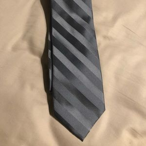 Croft & Barrow tie